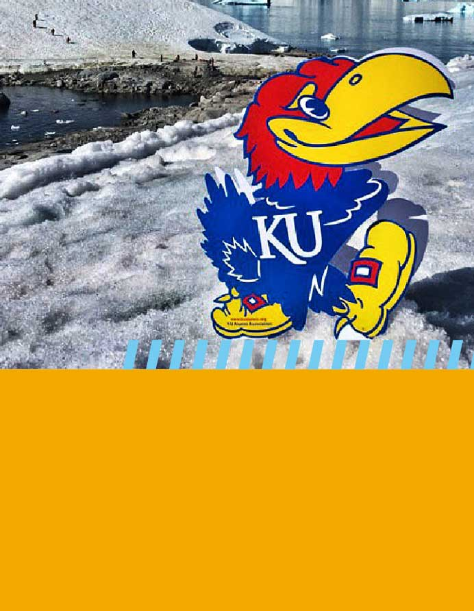 FlyingJayhawk