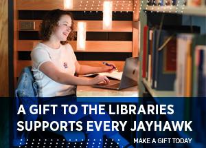 KU Libraries