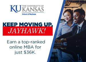 KU MBA Program