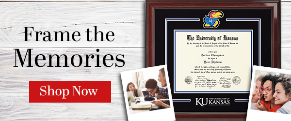 KU-Email2020-2021May-2021-frametheMemories-Banner