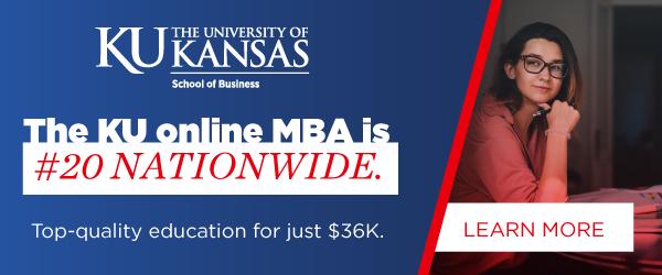 img_ad_business_homepage