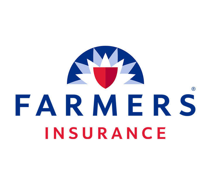 Farmers Insurance featured image