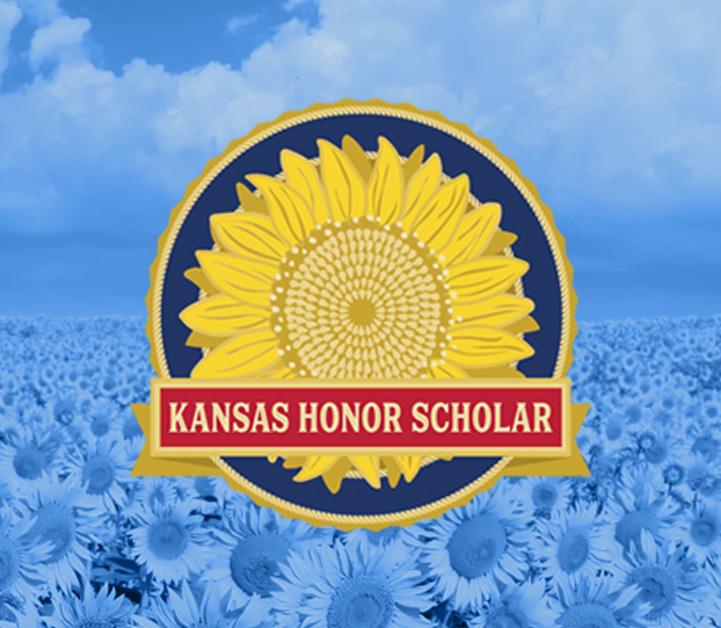 Kansas Honor Scholars Program retires