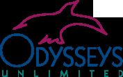 Odysseys Unlimited Travel logo