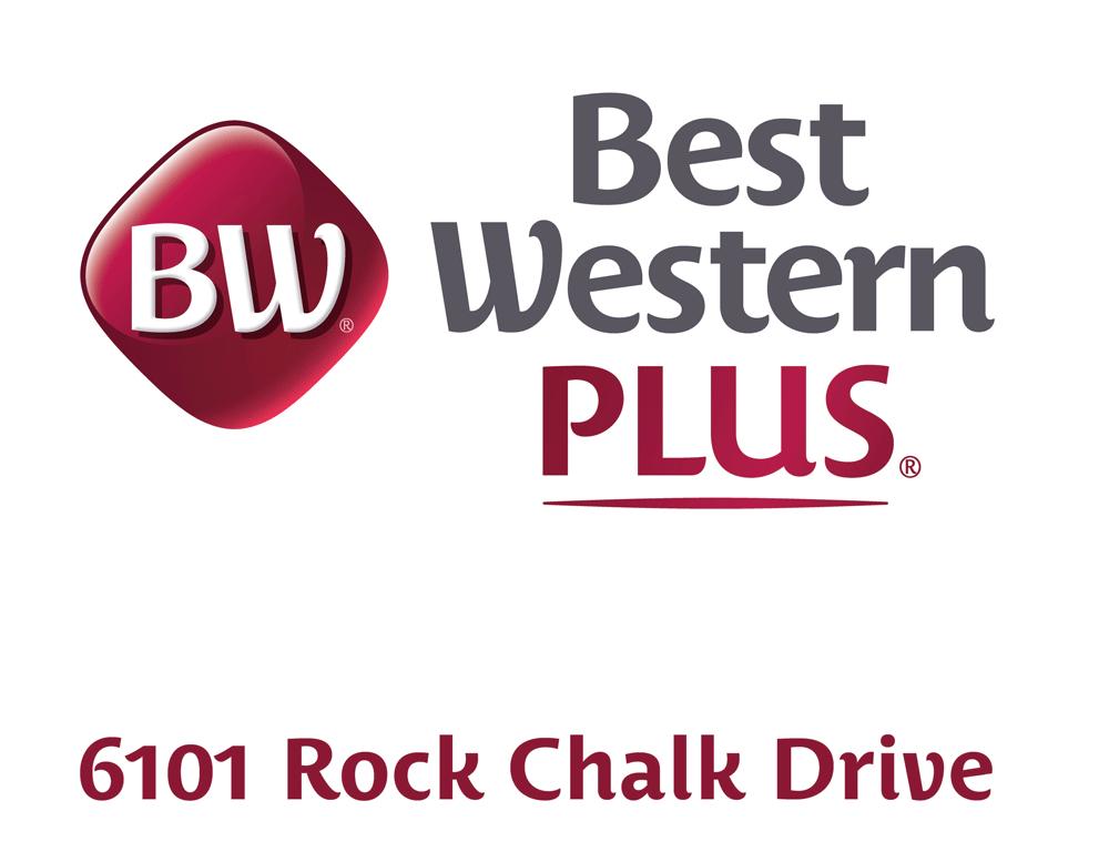 Best Western Plus West Lawrence