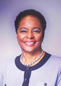 Denise White Gilmore