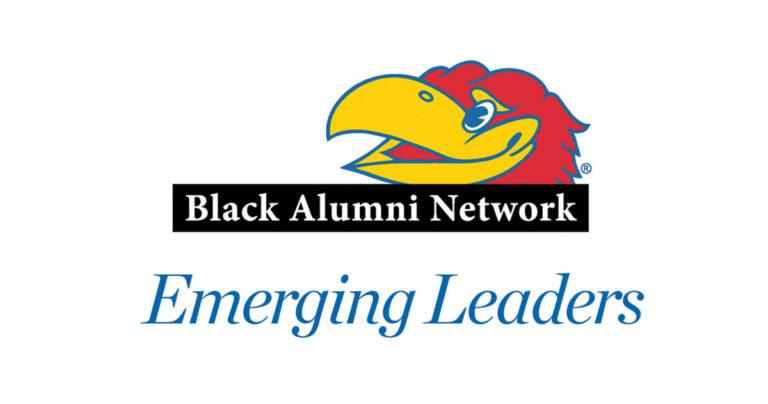Black Alumni. Network Emerging Leaders