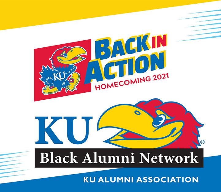 KU Black Alumni Network launches new award