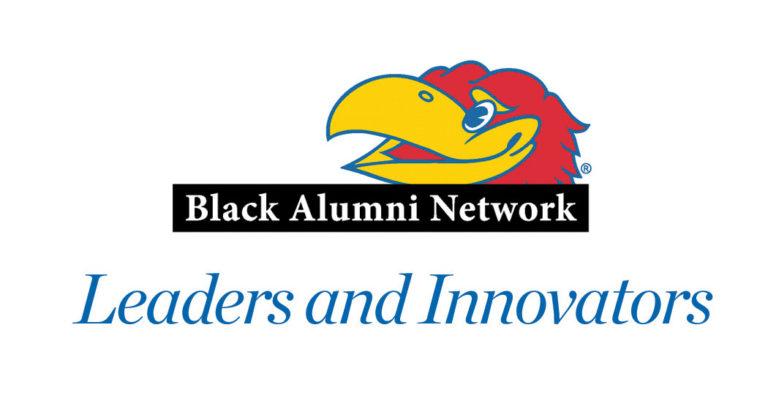 Black Alumni Network Leaders & Innovators
