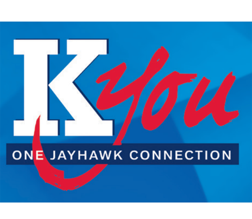Kyou Networking Week returns with virtual, in-person events