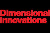 DI_Logo