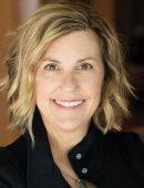 Becky Nettels Sloan