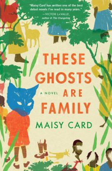 img_jbc_ghosts_are_family-668x1024