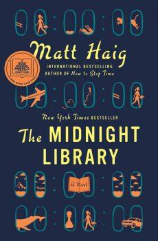 jayhawk-book-club-midnight-library