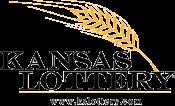 kansas-lottery-logo