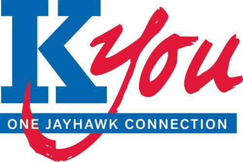kyou_logo_pdf